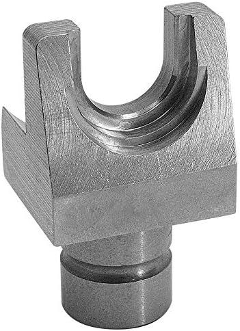 ROLLER'S Presskopf TC 12/14/16, 2er-Pack - systemspezifischer Presskopf TC Ø12/14/16 mm