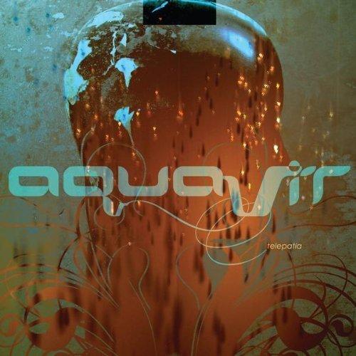 Telepatia by Aquavit (2008-03-25)