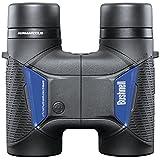 Bushnell Waterproof Spectator Sport Binocular, 8x32mm, Black