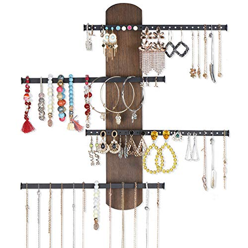 Most bought Jewelry Organizers