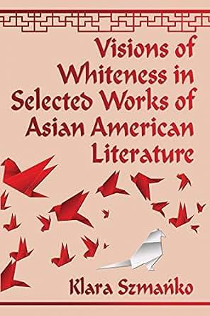 Popular Asian American Literature Books