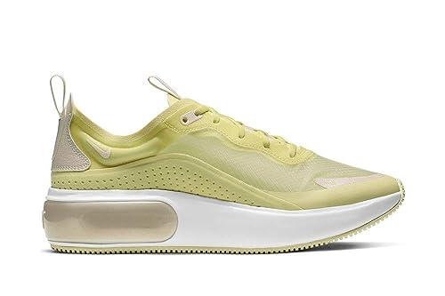 Nike AIR MAX Dia: : Schuhe & Handtaschen