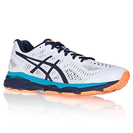 Pe17 Basket Gel Chaussures 23 Amazon Homme De Running Kayano Asics tq8Fwq