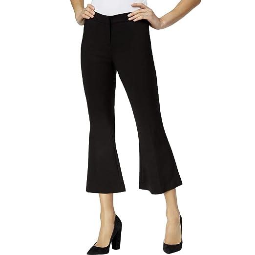 Amazon Xoxo Womens Juniors Natalie Formal Skinny Dress Pants