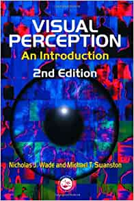 an introduction to the uncertainity of perception Situational favorability and the perception of uncertainty: introduction of perceived uncertainty provides a potentially valuable concep.