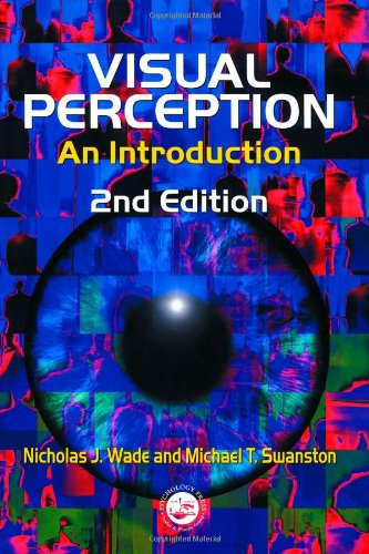 Visual Perception: An Introduction