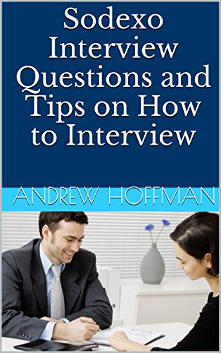 sodexo-interview-questions-and-tips-on-how-to-interview