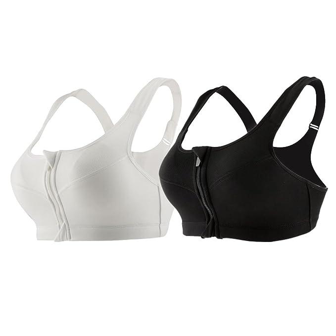 Baoblaze 2pcs Sujetadores Sostén de Silicona Bra Invisible Adhesivo Reutilizable Espalda para Mujer Vestido de Boda - Blanco negro, M: Amazon.es: Ropa y ...
