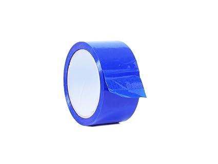 Wod opp-20 C color Carton cinta de sellado, fuerte resistente ...