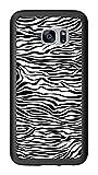 zebra print phone accessories - Zebra Print For Samsung Galaxy S7 G930 Case Cover by Atomic Market