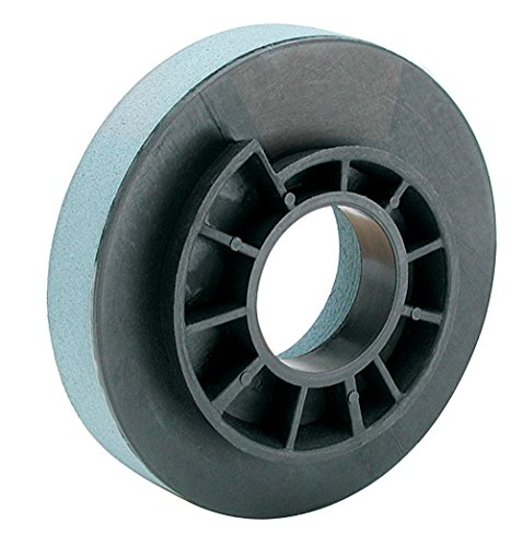 MK Diamond 158836 80 Grit PVQ Dry Grinding Disc, 4