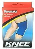 Lifeweartech Knee Support