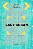 img - for Lady Susan: By Jane Austen : Illustrated book / textbook / text book