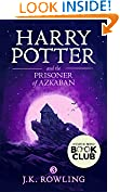 J.K. Rowling (Author), Mary GrandPré (Illustrator) (59386)  Buy new: $8.99