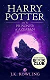 Kyпить Harry Potter and the Prisoner of Azkaban на Amazon.com