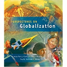Perspectives on Globalization: Student Book
