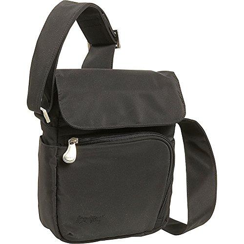 ameribag-rifton-messenger-bag-27223blackone-size