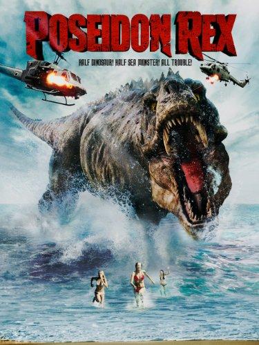 Poseidon Rex]()