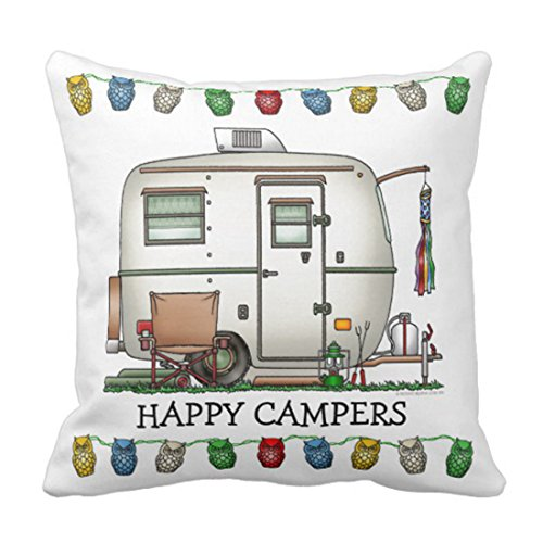 rv camper couch - 3