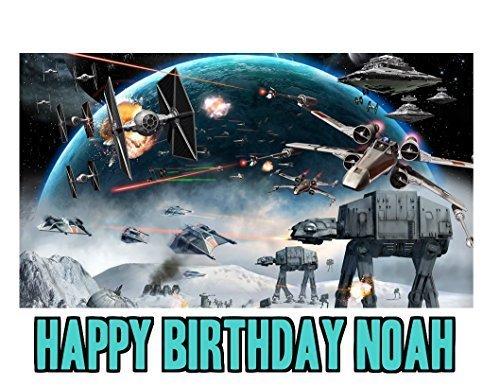 Star Wars Darth Vader Yoda Luke Skywalker de imagen ...