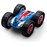 Cyclone Kids Remote Control Car -