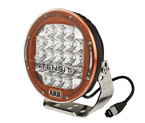 Arb Lights Led in US - 4