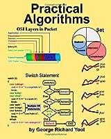 Practical Algorithms