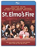 St. Elmo's Fire Blu-ray