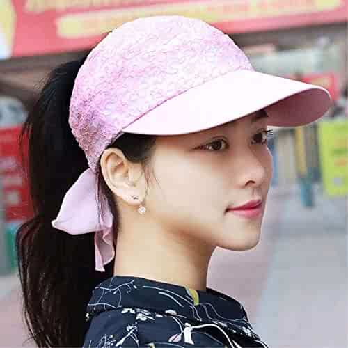 d6ef51b1c Shopping Newsboy Caps - Hats & Caps - Accessories - Women - Clothing ...
