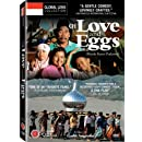 Of Love and Eggs (Rindu Kami Padamu) – Amazon.com Exclusive