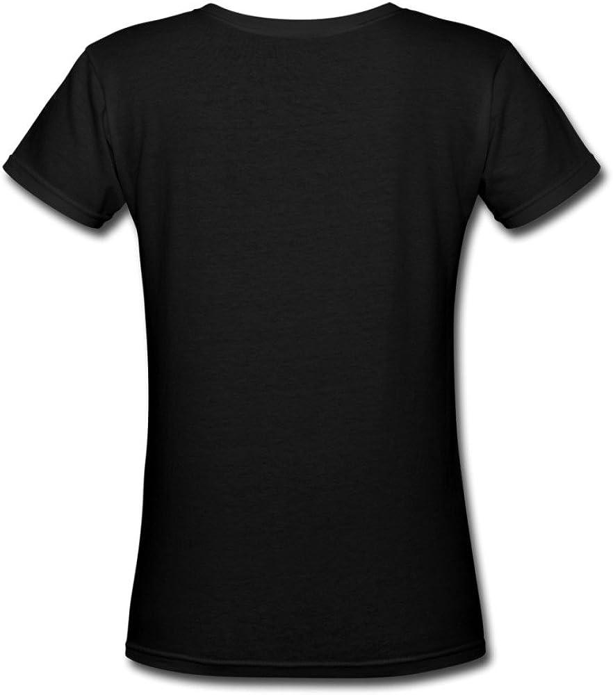 black tee shirt png