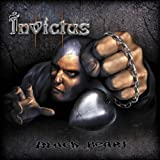 Black Heart by Invictus