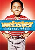Webster: Season 2
