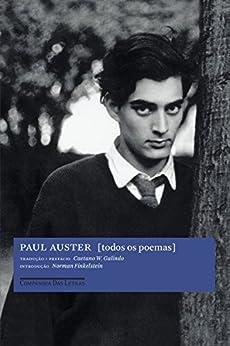Todos os poemas por [Auster, Paul]