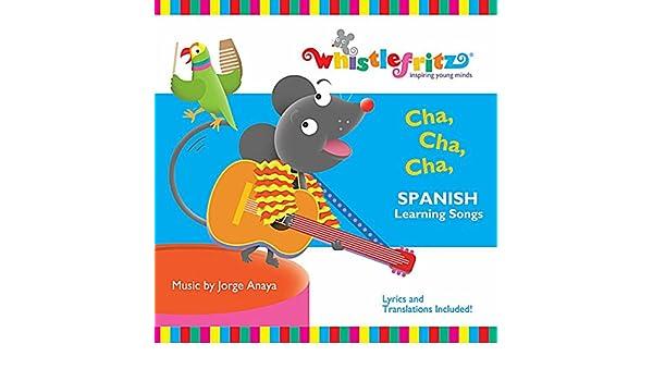 El Barco Chiquito (the Tiny Boat) by Whistlefritz: Jorge Anaya on Amazon Music - Amazon.com