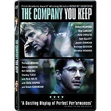 The Company You Keep (2013)