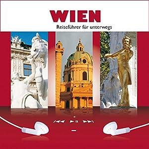 Wien Hörbuch