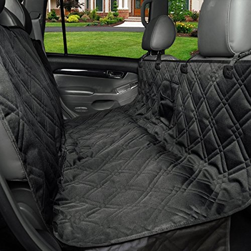 transpawt-luxury-pet-seat-cover-for-cars-hammock-quilted-and-waterproof-back-seat-cover-for-dogs-tru