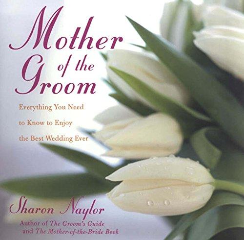 Workbook baby shower games printable worksheets free : Amazon.com: Sharon Naylor: Books, Biography, Blog, Audiobooks, Kindle