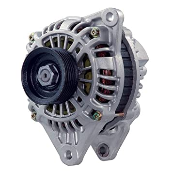 ALTERNATOR FOR DODGE 300 SERIES CONCORDE INTREPID LHS PLYMOUTH PROWLER 32 32L 35 35L V6 ENGINE 1998 98 1999 99 2000 00 2001 01
