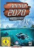 ANNO 2070: Die Tiefsee (Add-On)