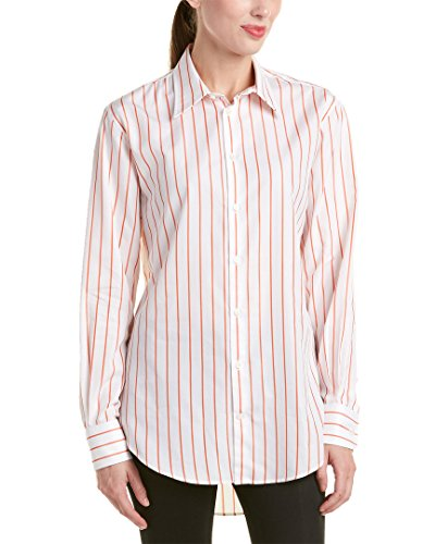 thomas-pink-womens-silk-blend-shirt-s-red