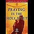 Praying in the Holy Spirit