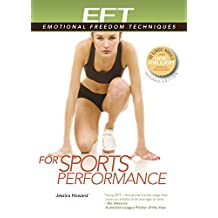 EFT for Sports Performance (Eft Guides)