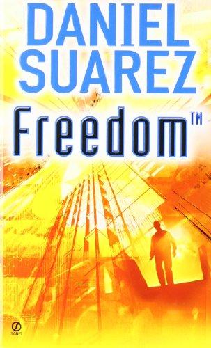 freedom inc - 3