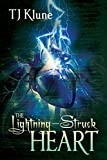 Free eBook - The Lightning Struck Heart