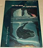 Literature & Thought: On the Edge of Survival