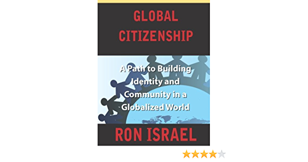 Global Citizenship-A Path to Building Identity and Community ...