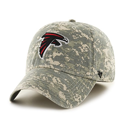 409cbf1429a6e0 Minnesota Vikings Salute to Service Hat – Football Theme Hats