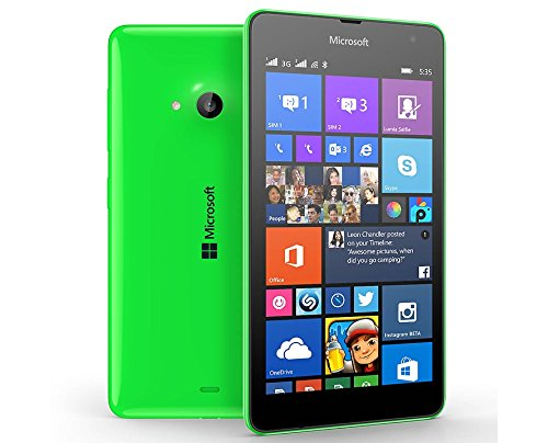Microsoft Lumia Mp P Windows Phone  Wpg Gsm